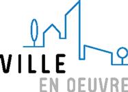 Ville-en-Oeuvre-logo-RVBV3-(1)5